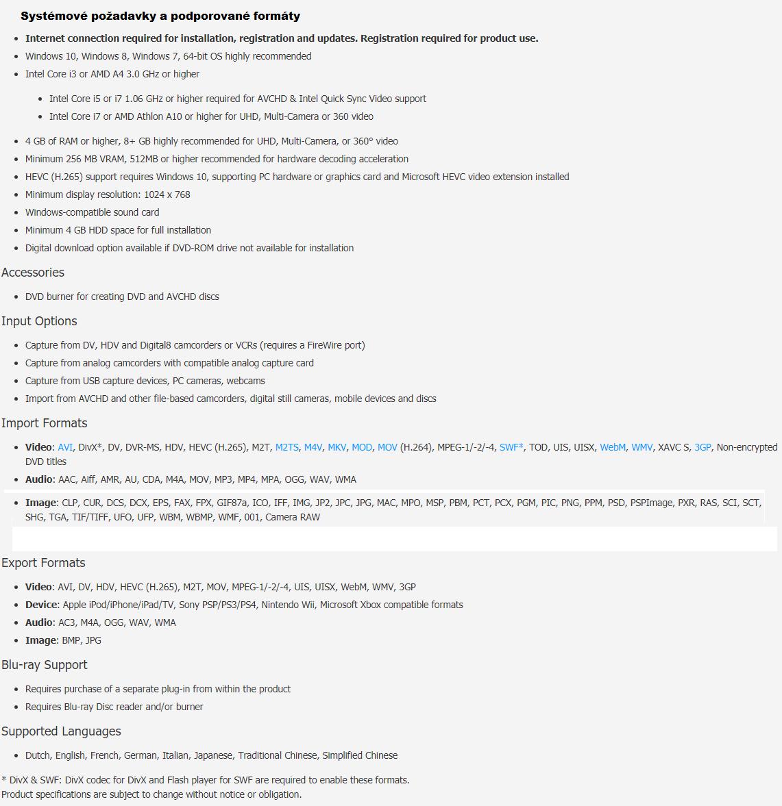 🏆 Corel videostudio ultimate 2018 guide | Corel VideoStudio
