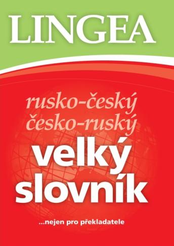Slovniky