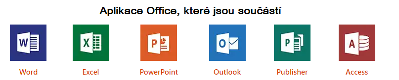 what is microsoft office professional
