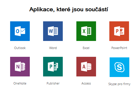 microsoft office professional academic 2019