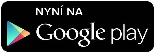 Google play a SmartMaps