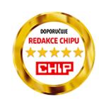 Ocenění CHIP