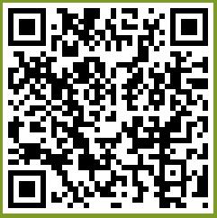 QR kod pro SmartMaps