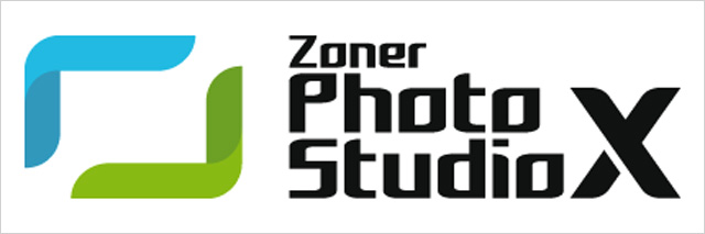 zoner..photo.studio-2018