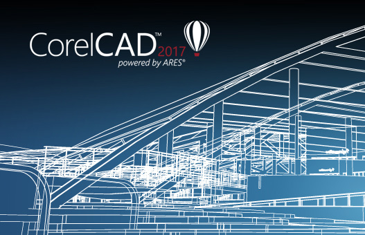 Software CAD pro 2D kreslení, 3D modelování a 3D tisk