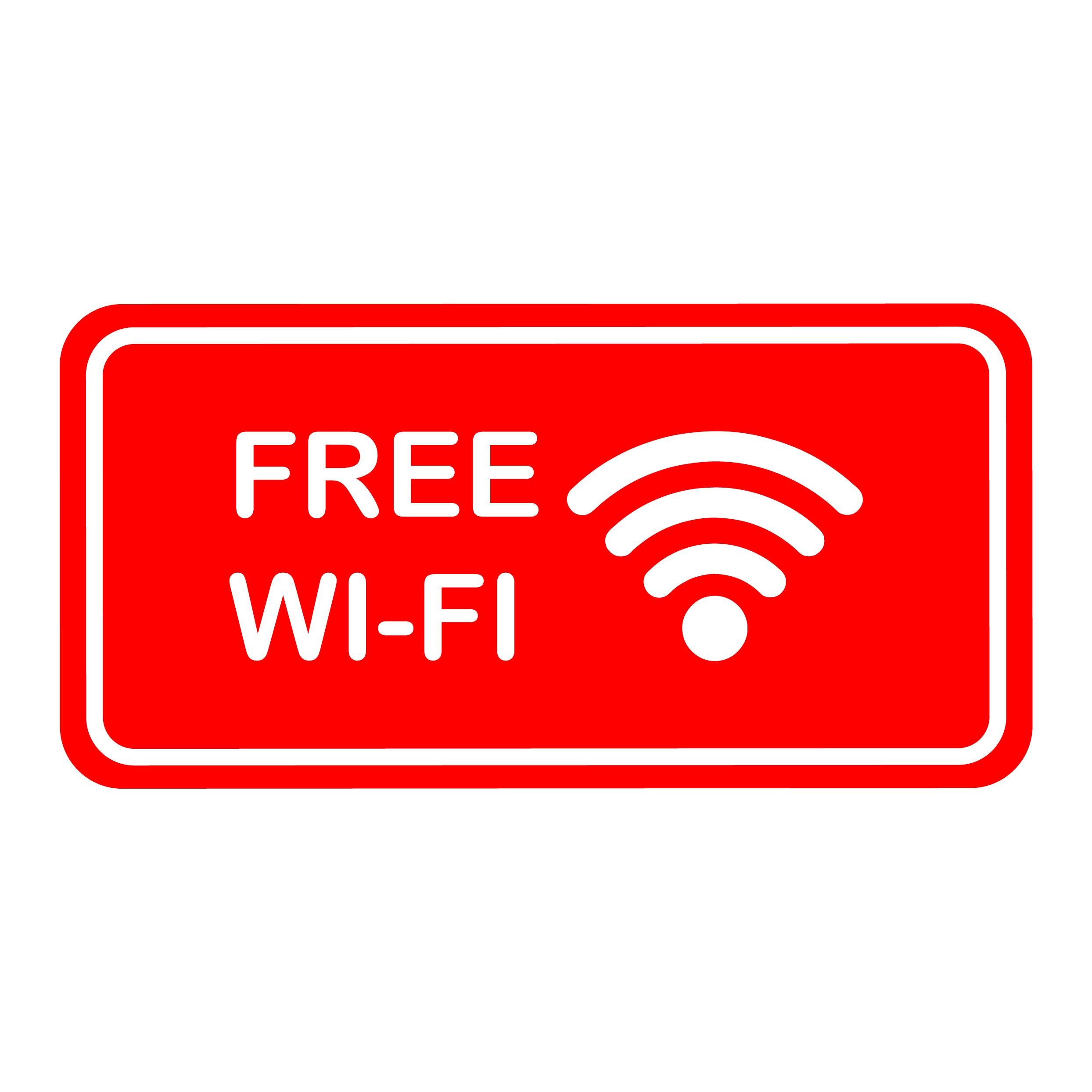 Jak poznat bezpečnou wi-fi