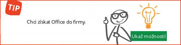 Office do frimy