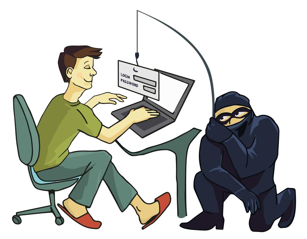 Jak se chránit před ztrátou dat z počítače