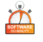 Software do minuty