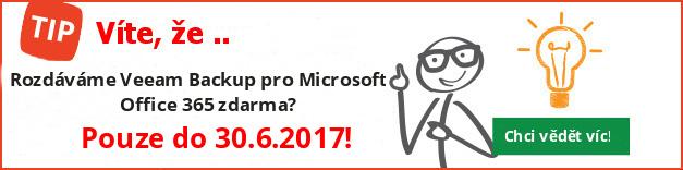 http://www.sw.centrum.cz/novinky/zalohujte-email-office365-zdarma/